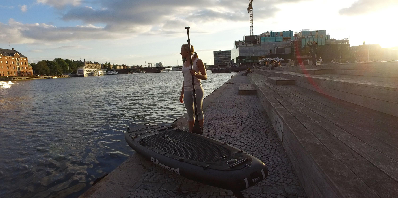 Board H4 3