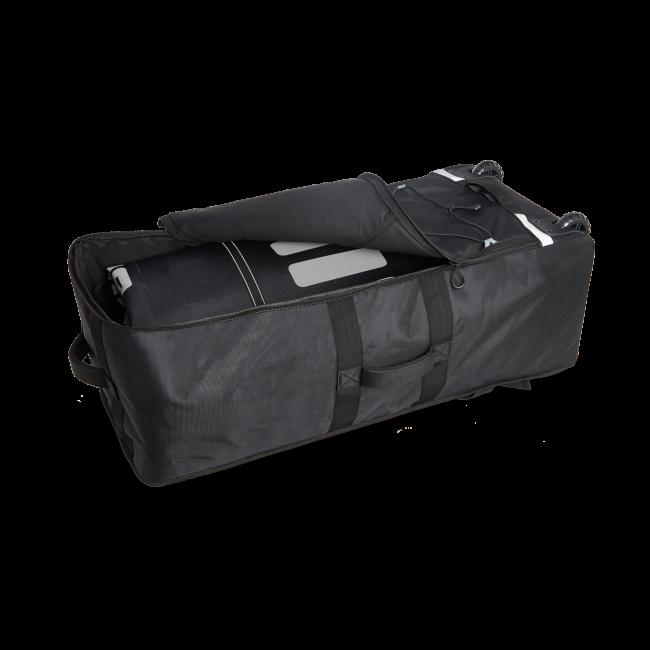 Bag for SUP