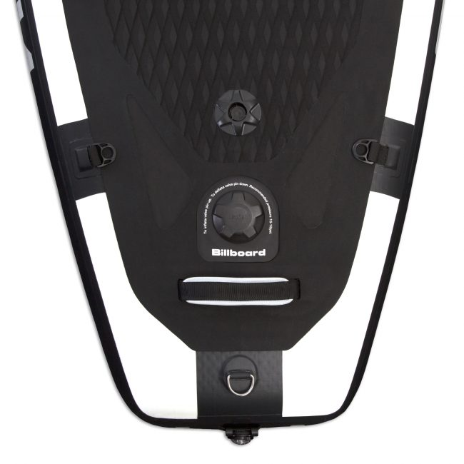 Billboardsup H4 white urban explorer Heron 4M expedition_ sup leafield valves