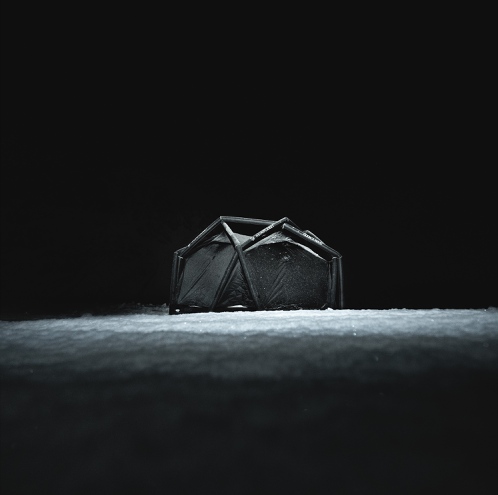 SOLD OUT - HEIMPLANET X UNCRATE CAVE TENT 13