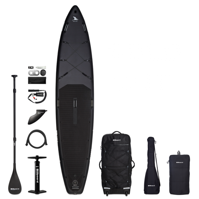 BLACK H4 - SOLD OUT 1
